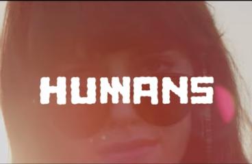 "HUMANS Release Epic New Single ""Felony"" – EDM Joy | EDM Music Blog, Festivals & Electronic Dance Music News"