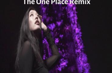 "Hourstone Unleashes Epic New Single ""Halfway House (The One Place Remix)"" – EDM Joy   EDM Music Blog, Festivals & Electronic Dance Music News"