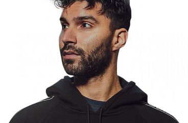 R3HAB Drops Stylish Remix Of Love Harder's 'Outta My Head'!