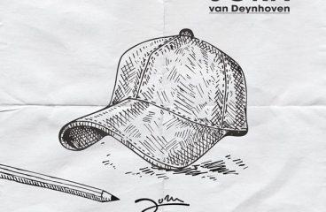 Jorn van Deynhoven Unleashes Debut Album: 'The Future Is Now'