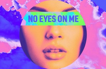 Justin Caruso Enters Into New Chapter With First Single Of 2020: 'No Eyes On Me'