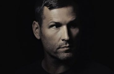 """Kaskade Surprises Fans with New Release of """"I Have Dreams""""!"""
