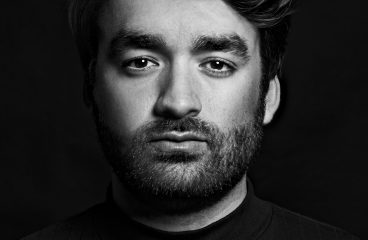 Oliver Heldens To Host A Live Stream Performance At 'The Royal Concertgebouw'