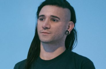SKRILLEX WIPES HIS INSTAGRAM, SPARKING NEW MUSIC RUMORS