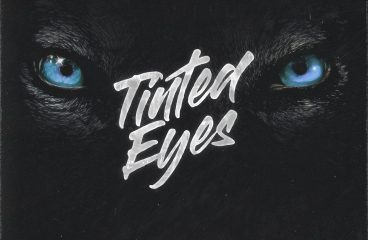 "DVBBS & blackbear Release ""Tinted Eyes"" Music Video Out Now"