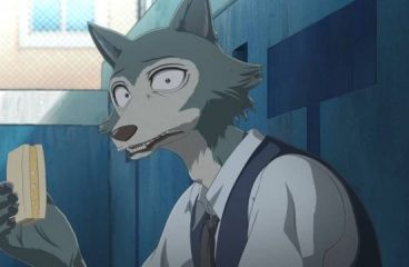 Beastars and the Fight Against Behavioral Absolutism