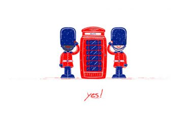 """Meet Canadian Artist 86love on Their Track """"YES"""""""