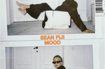 """Check Out The New Track from Sean Fiji Titled """"Mood"""""""