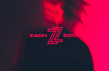 "Zach Zoya Returns with New Single ""Le Cap"""