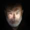Brian Eno Announces 17-Track Film Score Retrospective