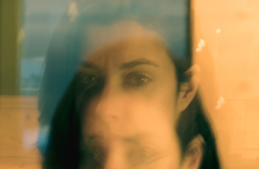 SHHE Shares Beautifully Eerie Alva Noto Remix; Hear it Now