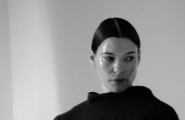 Australian Techno Producer Rachel Lyn Launches Label with Debut Album