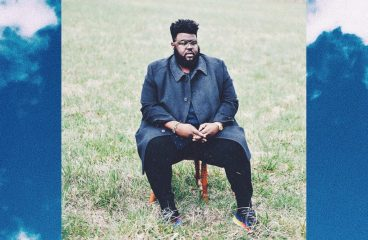"""Ikey Returns With a Smooth Vibe Titled """"Go Outside"""""""
