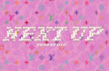 "Lil Pokedexxx Returns With New Banger ""Next Up"""