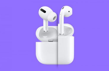 Apple Says New AirPods 3 Models Are Coming Soon