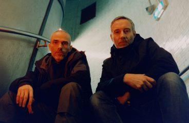 Autechre Surprise with a Second New Album