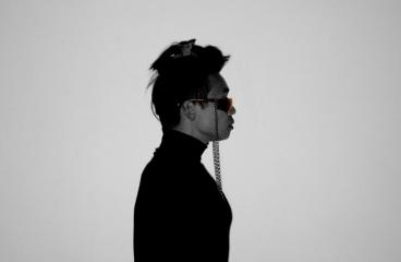 ZHU Revives Blacklizt Alias For Fashion Show DJ Set