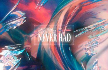 Duumu & Meggie York Collaborate For 'Never Had' On Monstercat