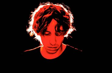 Daniel Avery's New Single Includes Two Previously Unheard Tracks