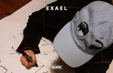 Podcast 671: ExaelPodcast 671: Exael