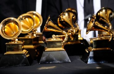 2021 Edition Grammy Awards Nominees Announced