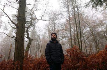 Yilan Unveils Mini-Album on Mexico's Infinite Machine