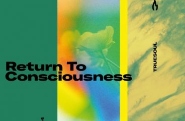 Ida Engberg Is Back! 'Return To Consciousness' EP Debuts After 6 Years