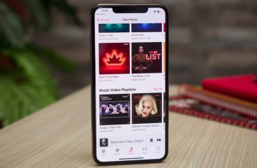 Apple Music Claims 'Record Year' But Does Not Provide Evidence