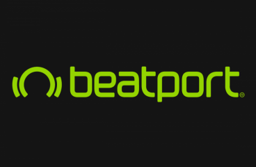 2020 Beatport Review Crowns Tech House As The Most Popular Genre