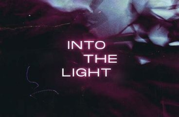 Nicky Romero Collabs With  Timmo Hendriks On 'Into The Light'