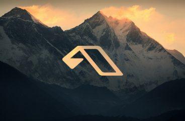 New Anjunabeats 'Rising' EP Highlights Rising Stars
