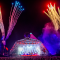 Glastonbury 2021 Cancelled Despite Best Efforts