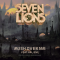 Seven Lions Adds Trance to His Already-Established Career with 'Rush Over Me'