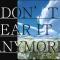 Porter Robinson Drops New Single & Album Release Date
