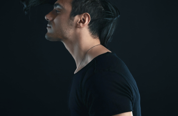 """Ummet Ozcan talks about his latest release """"Wonderful Days"""" and his future plans 