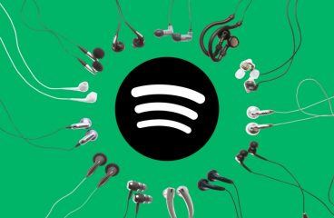 Spotify Will Let Employees Work Remotely Indefinitely