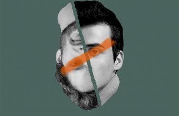 Henri PFR & Madism share their 'Bruises' (feat. LONO)!