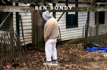 Podcast 684: Ben BondyPodcast 684: Ben Bondy