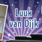 LUUK VAN DIJK LAUNCHES VIRTUAL DJ SHOW AT HOTEL HIDEAWAY !
