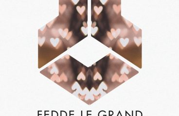 Fedde Le Grand & Melo.Kids – 'In Love With You'