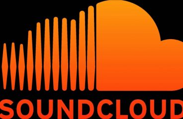 SoundCloud Introduces Royalties Based on Listeners Not Streams