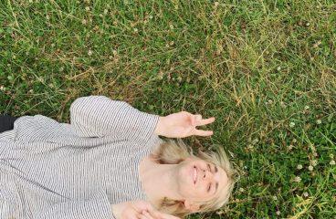 Porter Robinson Releases 'Musician', Final Single From Album