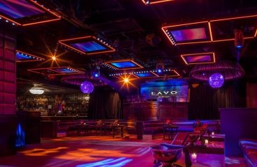New York Introduces COVID-19 Passport To Enter Venues