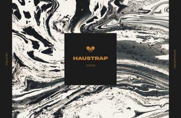 Deadmau5 Makes Hau5trap Debut With New Single, 'Nextra'