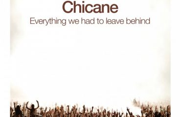 Chicane Releases Everything We Had To Leave Behind Studio Album