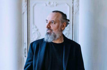 Fink Reimagines Classics for 12-Track Album Retrospective