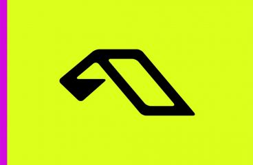Sunny Lax Releases 'Controlled Chaos' EP on Anjunabeats