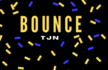 TJN delivers a hard hitting future bounce banger!