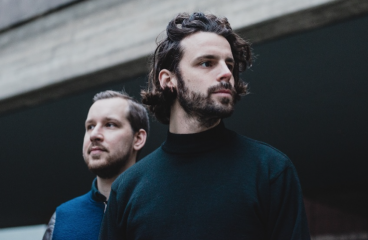 Artefakt Return with Hypnotic Techno Track 'Chimes At Midnight'