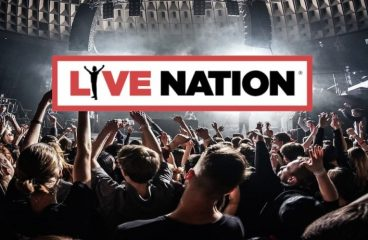 Live Nation Doubles Down on the Return of Live Music in 2021, Expects Double the Amount from 2019